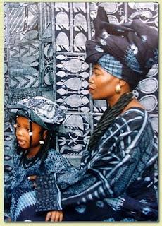 learn yoruba language the most beautiful language yoruba