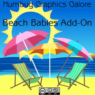 http://humbuggraphicsgalore.blogspot.com/2009/08/beach-babies-add-on.html