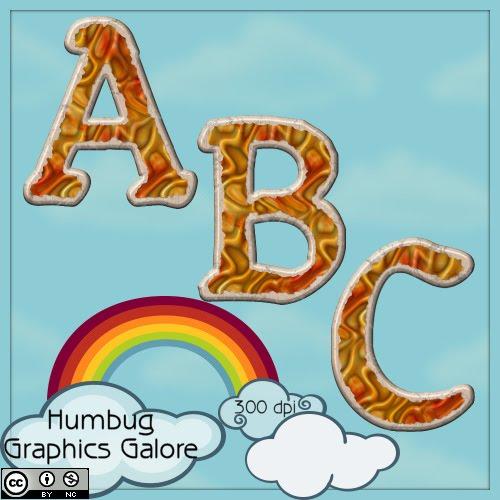 http://humbuggraphicsgalore.blogspot.com/2009/09/psychedelic-melting-honeycomb.html