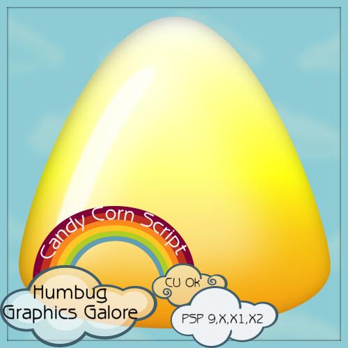 http://humbuggraphicsgalore.blogspot.com/2009/11/candy-corn-script.html
