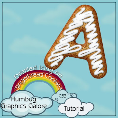 http://humbuggraphicsgalore.blogspot.com/2009/12/drizzled-icing-on-gingerbread-cookies.html