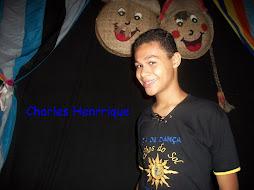 CHARLES HENRRIQUE
