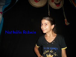 NATHALIA RABELO