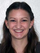 Bethany Rowell