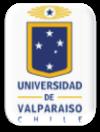 U Valparaíso