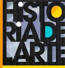 CURSO: historia del arte