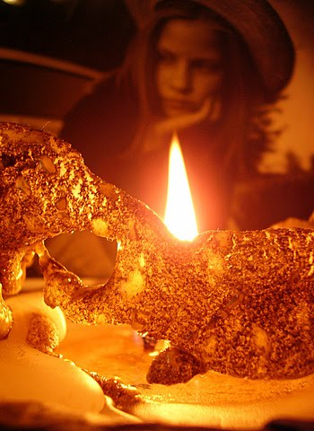Plamen  svece - Page 2 Plamen+sve%C4%87e+i+dev