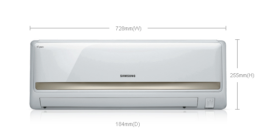 Buy Air Conditioner Online India: Split.