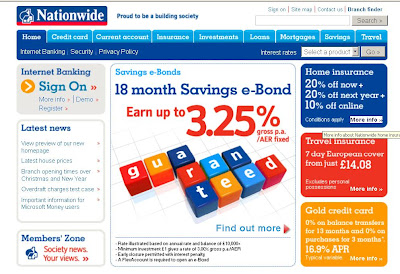 Nationwide Mortgage Calculator - www.nationwide.co.uk Mortgage Rates Uk