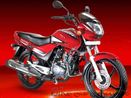 [Image: Hero-Honda-Achiever-1.jpg]