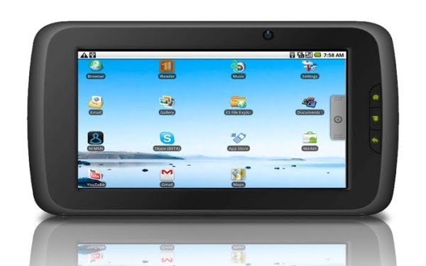 10 android tablet review amp specs of 10 2 tablet today24news