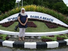 hatyai-thailand 2008