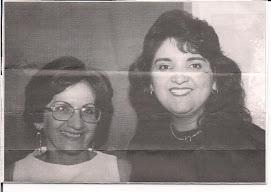 FOTO EXTRAÍDA DO JORNAL O TELERN DE MAIO 1998