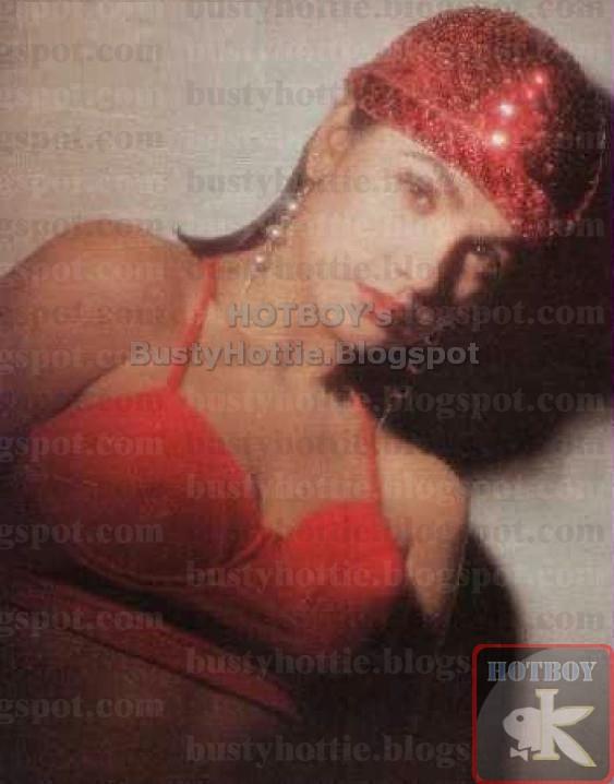 pooja bhatt sex pics