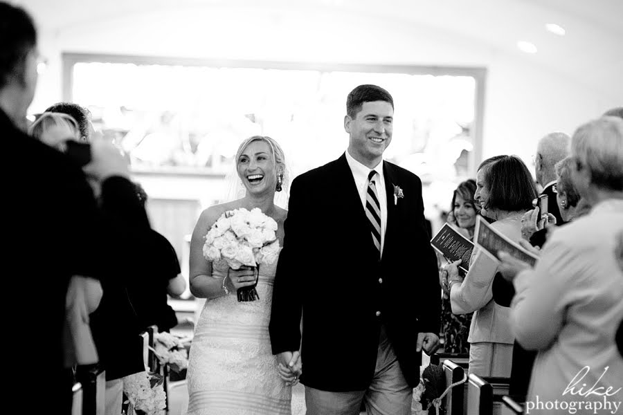 hike photography blog lindsay and andrew wedding at