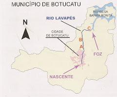 RIO LAVAPÉS