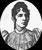 Zalina Rolin