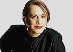 Leila Assumpção