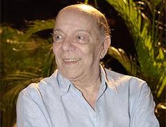Italo Rossi