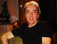 Alcides Nogueira Pinto