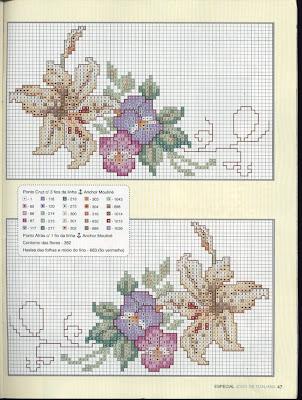 http://4.bp.blogspot.com/_t5d_ti2CGsQ/SumIF--1wAI/AAAAAAAABTY/E3uYlT4WJCQ/s400/toalhas_flor+amarela_grafico1.jpg
