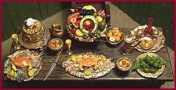 medieval meals essay food served medieval times and some t Middle ages food for poor and rich people differed greatly, but not in the way you  might think find out some interesting facts about what they really ate  at a big  meal, spoons were provided, but it was bring your own knife forks for eating  weren't widely used until the early modern period the church had.