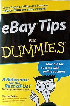 ebay for dummies pdf free download