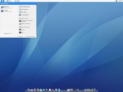 Windows XP-Mac Professional Edition (2009)