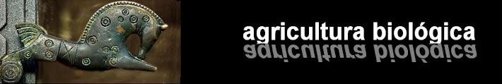 cultura / ... agricultura biológica