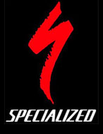 The Specialized Trail Crew