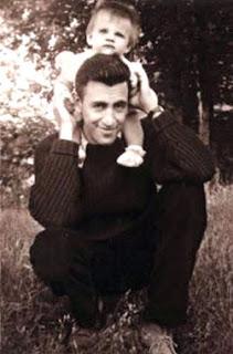 ©2000 Margaret A. Salinger e J. D. Salinger