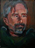 Rob, Dec 30, 2007