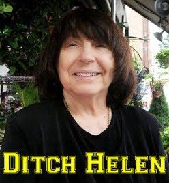 Ditch Helen Sears