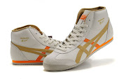 onitsuka tiger autumm collection,leather
