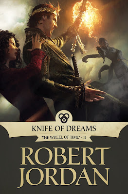 [Immagine: Knife+of+Dreams+ebook.jpg]
