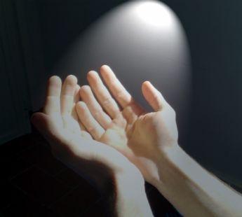 http://4.bp.blogspot.com/_t6CnMOWCC6w/S8eAmvrwACI/AAAAAAAABew/We3u5yCBHgI/s1600/integridad.jpg