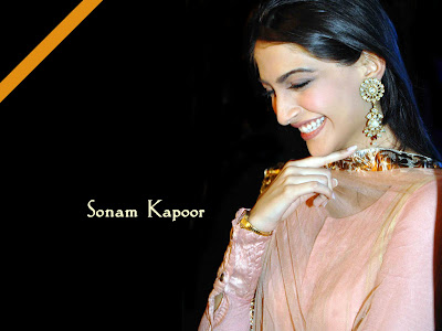Latest Wallpapers Of Sonam Kapoor. Latest Wallpapers Of Sonam