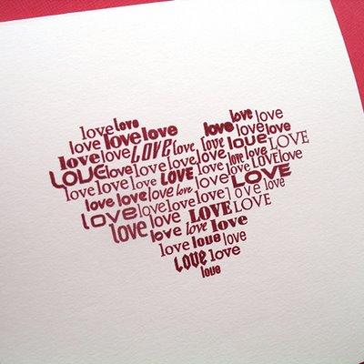 heart images love. clip art heart love. clip art
