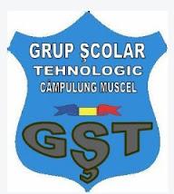 Grup Scolar Tehnologic Campulung