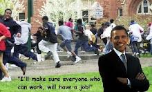 d.c.job fair