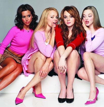 http://4.bp.blogspot.com/_t6ainhlnMNY/TPVfvB1j1UI/AAAAAAAAAHI/LiQdEMXFDL4/s1600/mean-girls.jpg