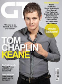 Gay Times Issue 380