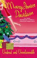 http://4.bp.blogspot.com/_t6e5LmOai9E/R7IfzfkSHTI/AAAAAAAAAf4/WnQoZ9GR8kM/s200/Davidson+Mary+Janice+-+No+muerta+04+-+Ni+Muerta+Ni+Retornable.jpg