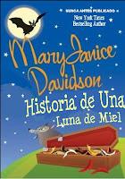 http://4.bp.blogspot.com/_t6e5LmOai9E/STnnZlgG1JI/AAAAAAAABbY/W-NkZvp7I4o/s200/Davidson+Mary+Janice+-+No+muerta+06.5+-+Historia+de+una+luna+de+miel.JPG