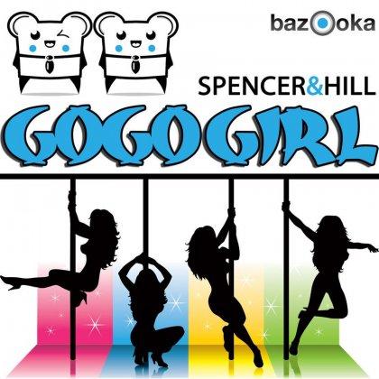 barbie girl album. arbie girl song.