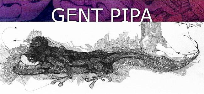 GENT PIPA