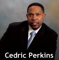 CedricPerkins Sexy Live Webcam Strip Poker, Pt. 2