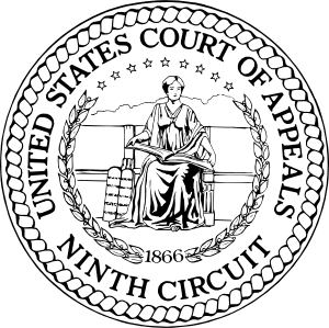 circuit court of