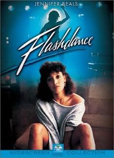 Baixar Flashdance Dublado/Legendado