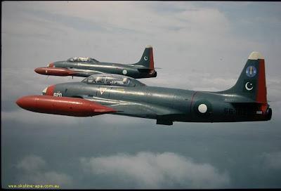 Image result for t33 jet pakistan